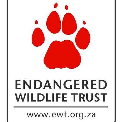 Endagered Wildlife Trust
