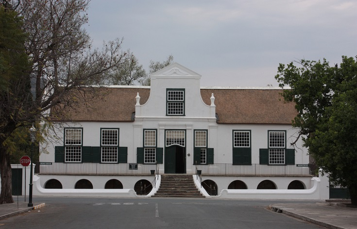 Things to do in Graaff-Reinet