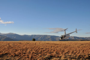 Fly Karoo helicopter flight on the Samara Mara, Samara Private Game Reserve, Great Karoo, South Africa